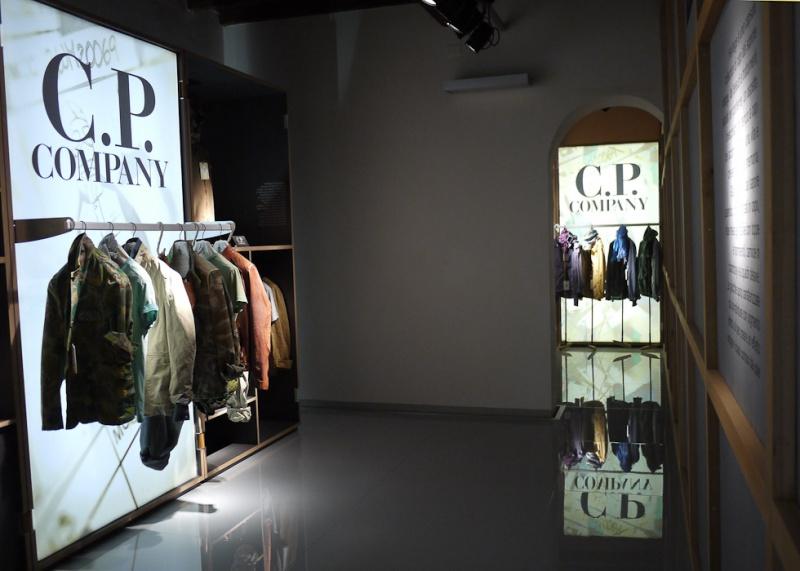 CP-Company_1106-31