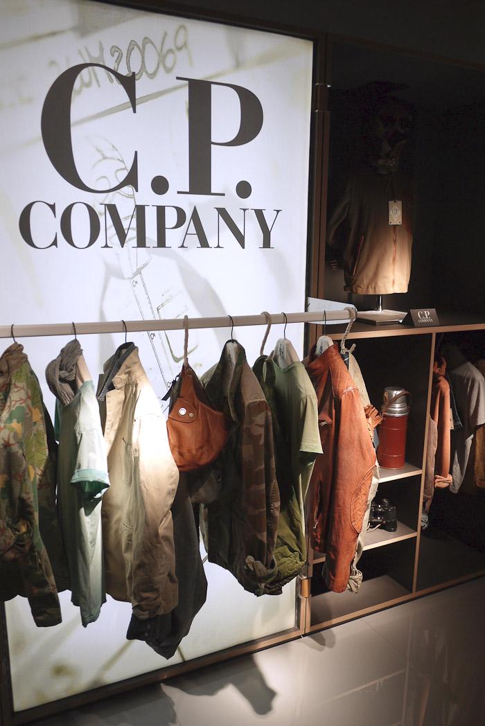 CP-Company_1106-41