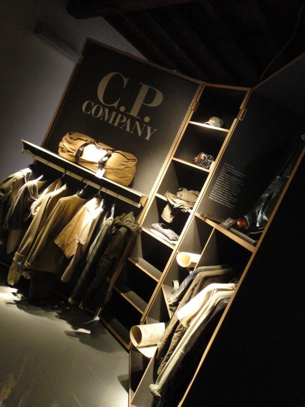 CP-Company_1106-71-1