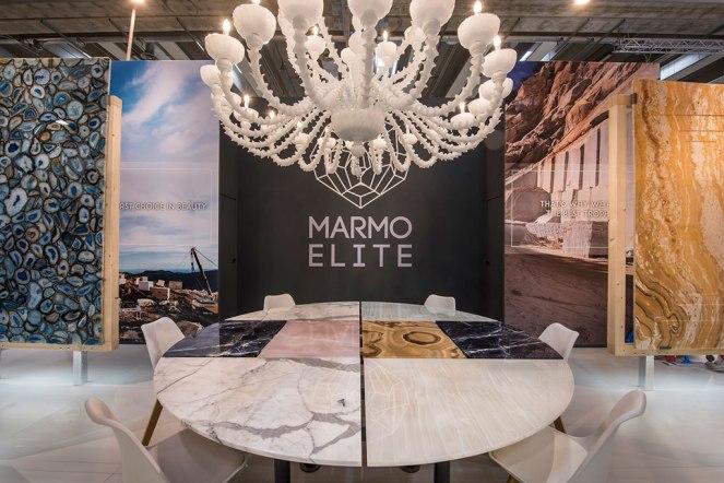 marmo-elite_dsc_2332