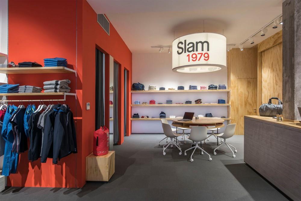 slam_14