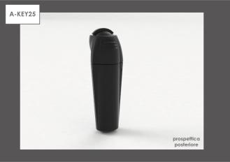 Presentazione_Orion-06