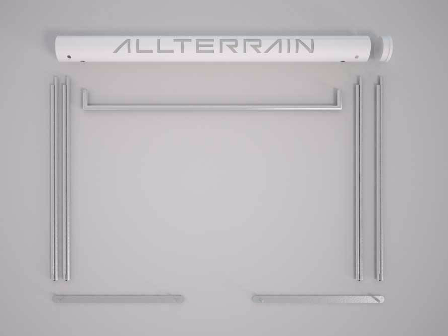 ALLTERRAIN_NEW-FREESTANDIND_2017_20160914_005