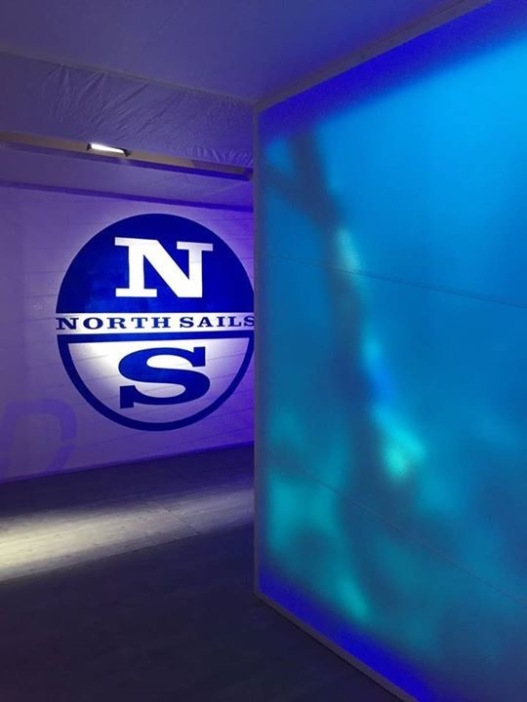 north_sails_IMG_5292