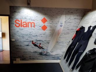 slam_20170613_104153