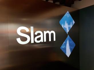 slam_20170613_110832