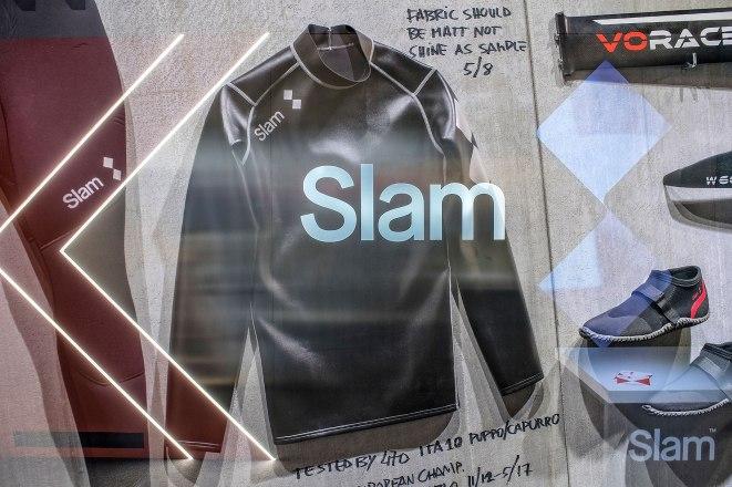 slam_DSC_4266