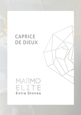 Caprice-de-dieux_DEF-1