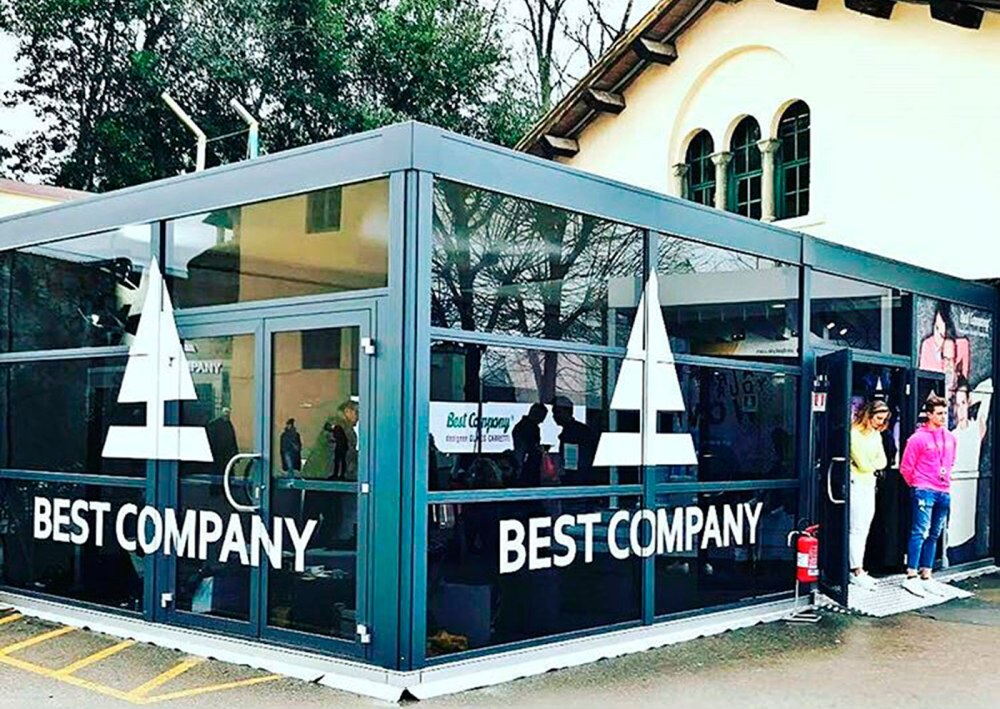 best-company_0