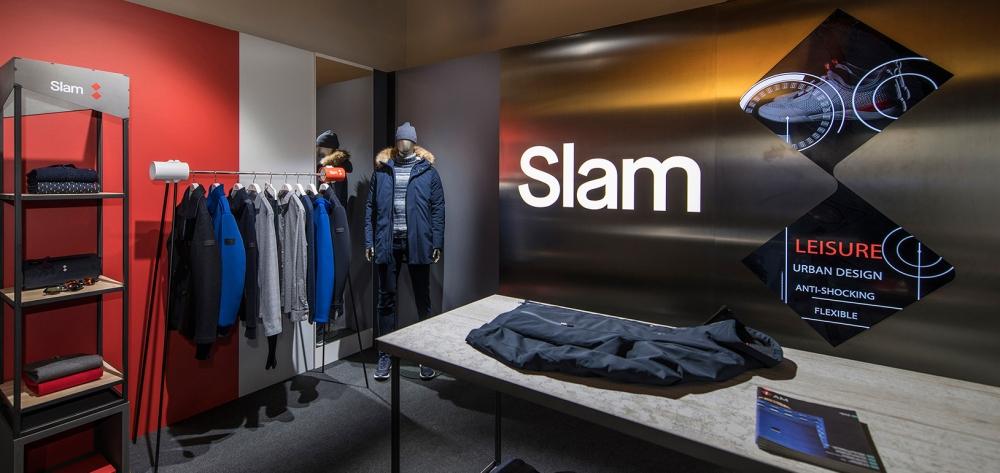 slam_07