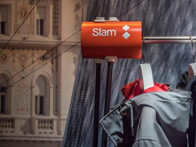 slam_12