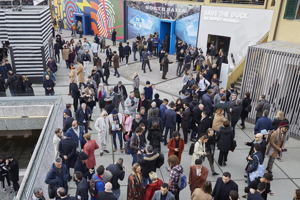 Pitti Immagine Uomo 93_ la manifestazione - 090.jpg