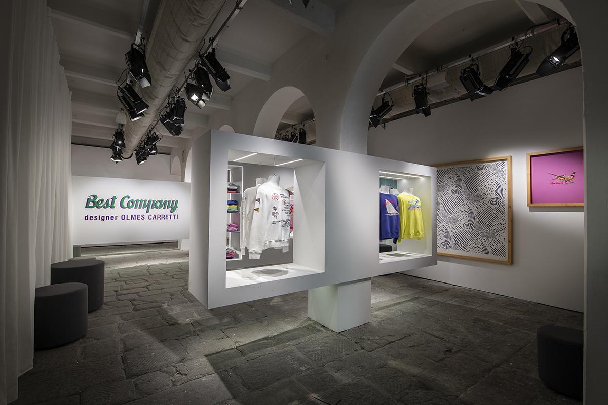 best_company_01