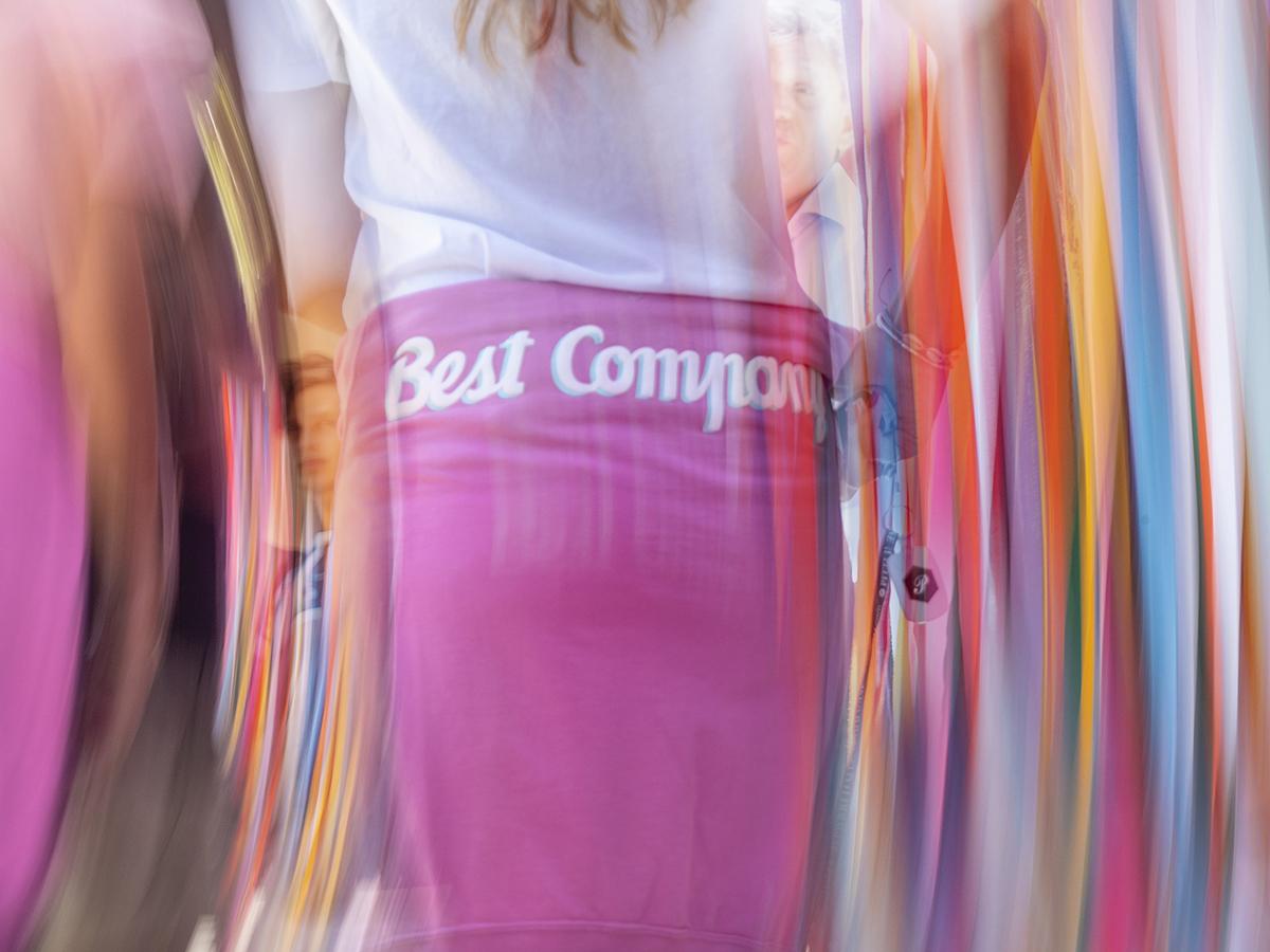 best_company_23.jpg