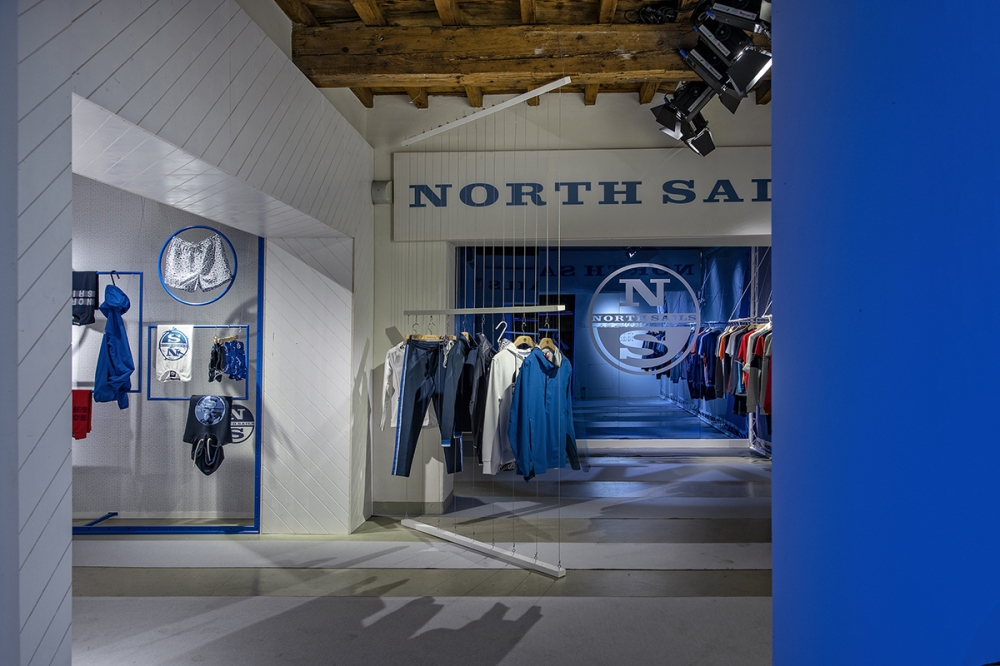 north_sails03.jpg