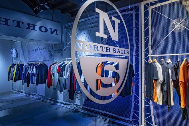 north_sails08
