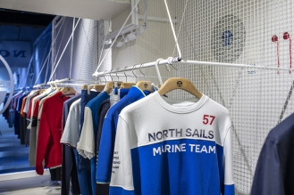 north_sails14